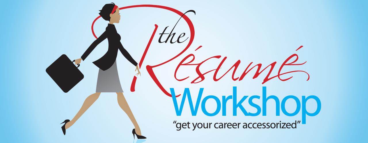 resumeworkshop-slider01