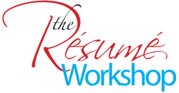 The Résumé Workshop