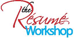 The Résumé Workshop